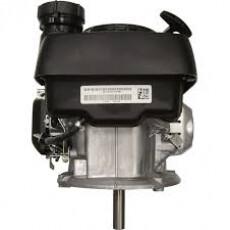 Двигатель Honda GCV160E-A1G9-SD