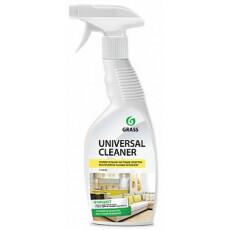 Спрей Grass Universal Cleaner 600 мл (112600)