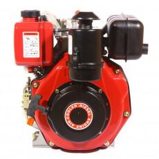 Двигатель Weima WM178F