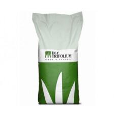 Газонная трава ДЛФ Трифолиум Парк 20 кг