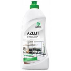 Гель Grass Azelit гель 500 мл (218555)