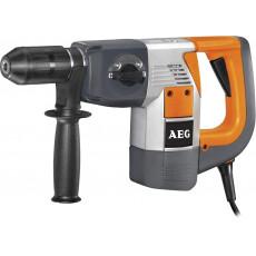 Электрический отбойный молоток AEG PM 3