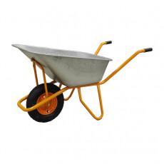 Садовая тачка Skiper 110 Euro