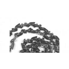 Цепь для пилы Partner H36 14 3/8 1.3