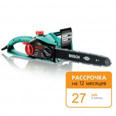 Электрическая пила Bosch AKE 40 S
