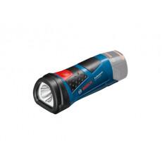 Фонарь аккумуляторный BOSCH GLI 12V-80 (без аккумулятора)