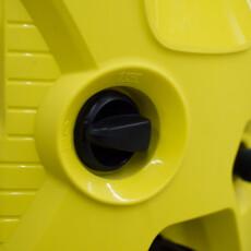 Мойка высокого давления Karcher K 4 Premium