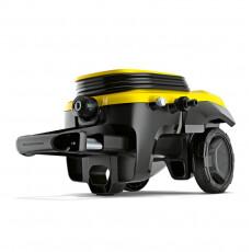 Мойка высокого давления Karcher K 4 Compact Relaunch