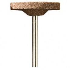 Насадка шлифовальная 25,4 мм (8215) DREMEL