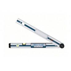 Угломер GAM 270 MF Professional (BOSCH)