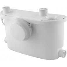 Насос для сточных вод UNIPUMP SANIVORT 600
