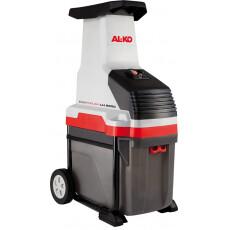 Измельчитель AL-KO LH 2800 Easy Crush