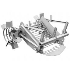 Картофелекопалка Агромоторсервис КК-1 (для XT-152D, XT-184D)