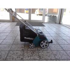 Электрический аэратор-скарификатор Makita UV 3200