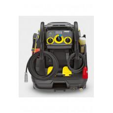Мойка высокого давления Karcher HDS 12/18-4 S