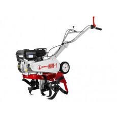 Бензиновый мотокультиватор Мобил К МКМ-1 (Briggs&Stratton CR950)
