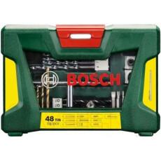 Набор Bosch V-Line-48