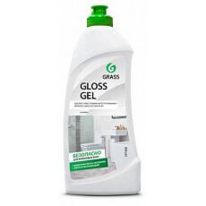 Гель Grass Gloss gel 500 мл