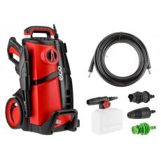 Очиститель высокого давления ECO HPW-1770