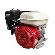Двигатель Zigzag GX 120 (P3)