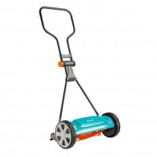 Механическая газонокосилка Gardena 330