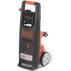 Аппарат высокого давления BLACK DECKER BX PW2200E