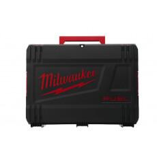 Кейс MILWAUKEE HD BOX FUEL-3