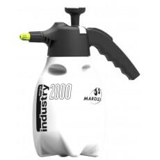 Опрыскиватель Marolex Industry ergo 2000 (VITON)