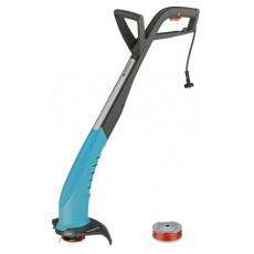 Электрический триммер Gardena Small Cut 300/23