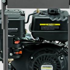 Мойка высокого давления Karcher HD 8/23 G