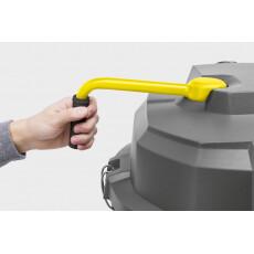 Промышленный пылесос Karcher IVS 100/75 Lp