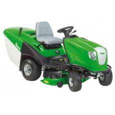 Садовый мини-трактор VIKING MT 5097.1 C