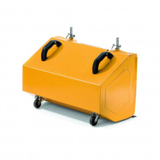 STIGA COLLECTING BOX FOR SWEEPER 800