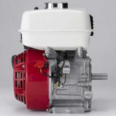 Двигатель Honda GX270UT2-SHQ4-OH
