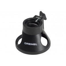 Комплект для резки плитки DREMEL (566)
