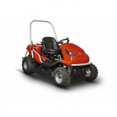 Мини-трактор Crossjet SC 2.11-21 4x2