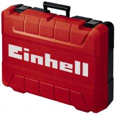 Кейс Einhell E-Box M55/40