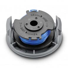 Катушка для аккумуляторного триммера Karcher LTR 18 Battery
