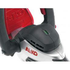 Кусторез AL-KO HT 440 Basic Cut электр.