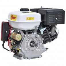 Двигатель бензиновый SKIPER N190F/E(K) (электростартер)