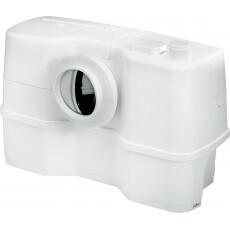 Насос для сточных вод Grundfos Sololift2 WC-1