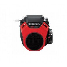 Двигатель Honda GX690RH-TXF4-OH