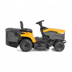 Трактор садовый STIGA ESTATE 2084