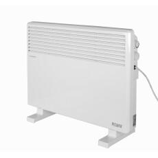 Масляный радиатор Ресанта ОМ-9А