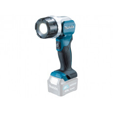 Фонарь MAKITA ML 106