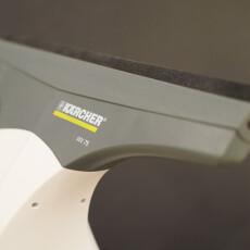 Стеклоочиститель Karcher WV 75 Plus