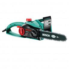 Электрическая пила Bosch AKE 30 S