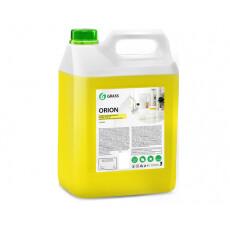 """Средство моющее универсальное низкопенное """"Orion"""", 5 кг"""