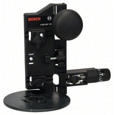 Оснастка Bosch для фрезера