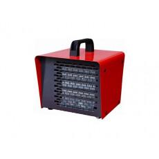 Электрокалорифер(тепловая пушка) ТЭПК-3000 (керамика) Ресанта